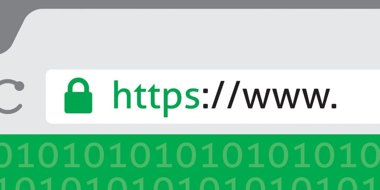A Comprehensive SSL/TLS Guide